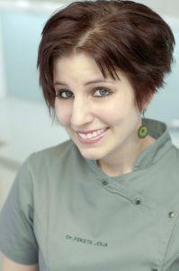 Dr. Fekete Júlia_2